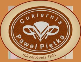Cukiernia i kawiarnia Paweł Piętka – Murowana Goślina, Poznań
